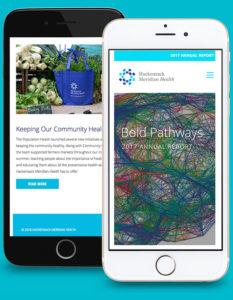 Medical Mobile Web Marketing