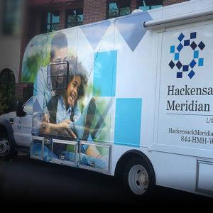 Medical Web Marketing