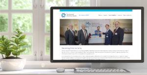 Medical Website Development.jpg