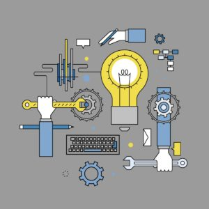 Workforce Solutions Web Marketing
