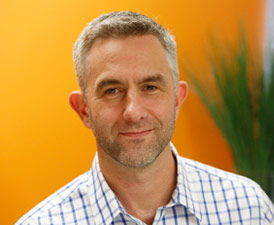 Bryan Lesseraux