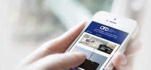 OFD Smartphone