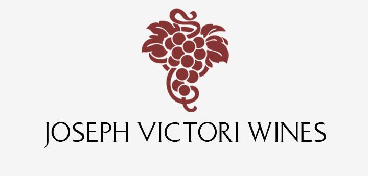 JV Wines Logo