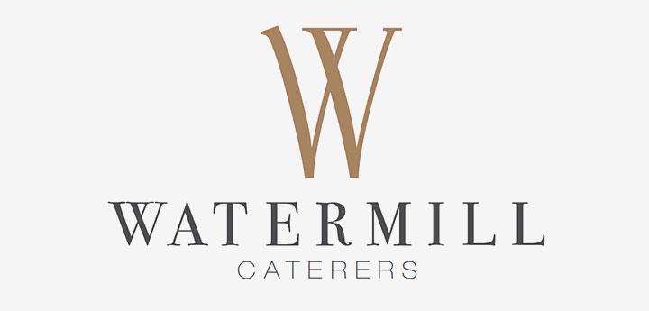 Watermill Logo