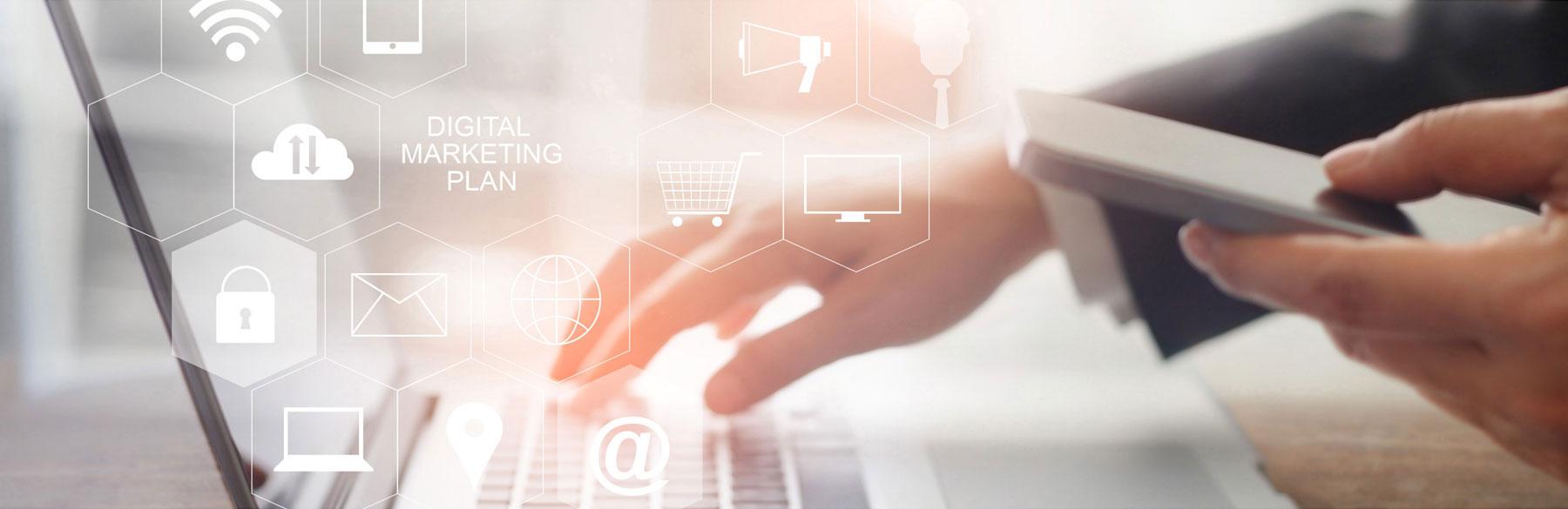 long_island_digital_marketing_agency