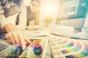 Creative Digital Design Services