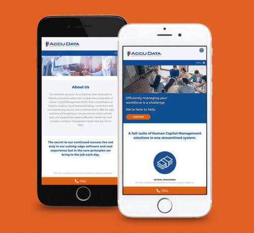 Workforce Mobile Marfketing