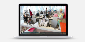 Web Marketing for Laptop: AccuData