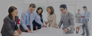 Web Marketing for Workforce Management Solutions