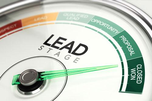 5 Reasons To Invest in Inbound Marketing | Brainstorm Studio