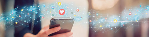 5X Social Media Reporting Metrics | Brainstorm Studio